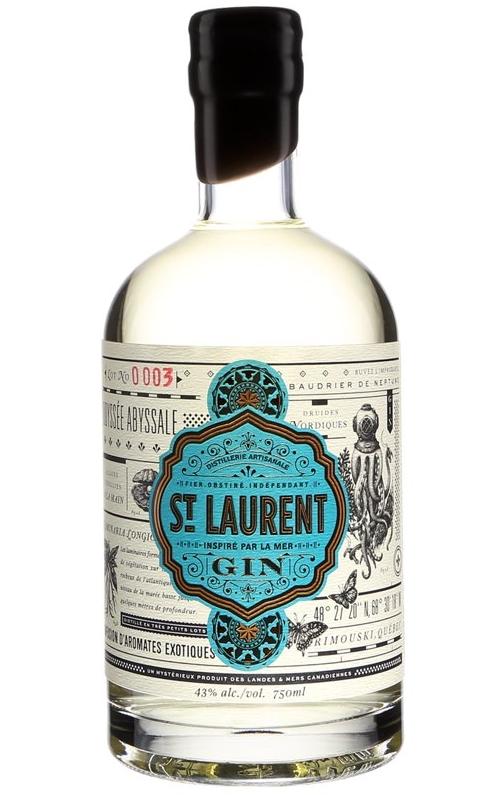 "alt=""st-laurent-gin"""