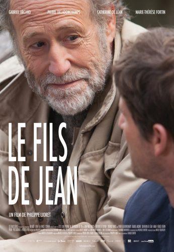 """alt=""""Fils-de-Jean"""""""