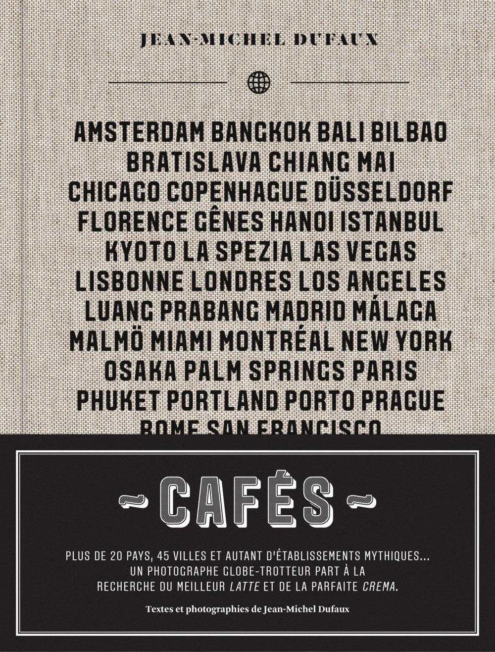 """alt=""""cafes-jean-michel-dufaux"""""""
