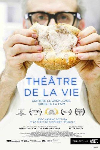"""alt=""""Théâtre-de-la-vie"""""""
