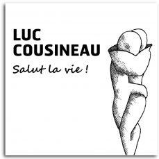 """alt=""""luc-cousineau"""""""