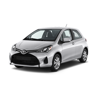 A-toyota-yaris-2015-rond-400px