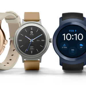 "alt=""montres-android-wear"""