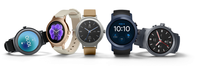 """alt=""""montres-android-wear"""""""