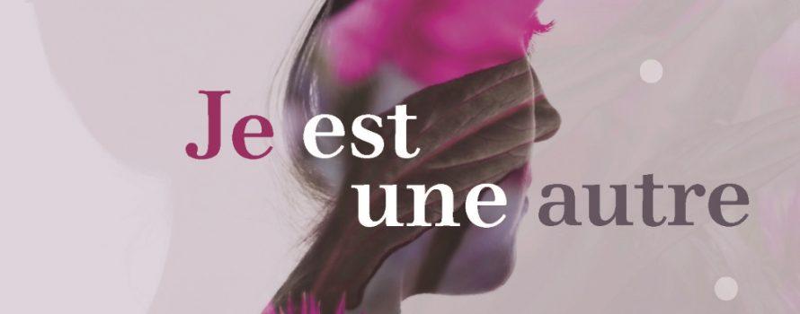 """alt=""""Je-est-une-autre-suzanne-aubry"""""""