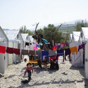 Photo: Better Shelter