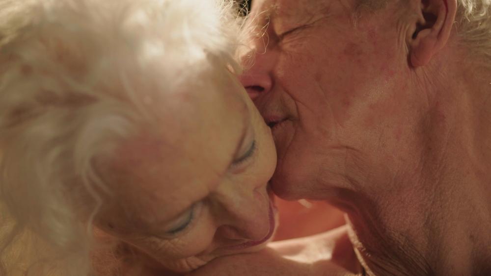 """alt=""""erotisme-vieil-age"""""""