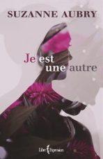 """alt=""""je-est-une-autre"""""""