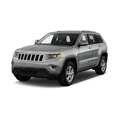vehicules-rond-400px-vus-standard