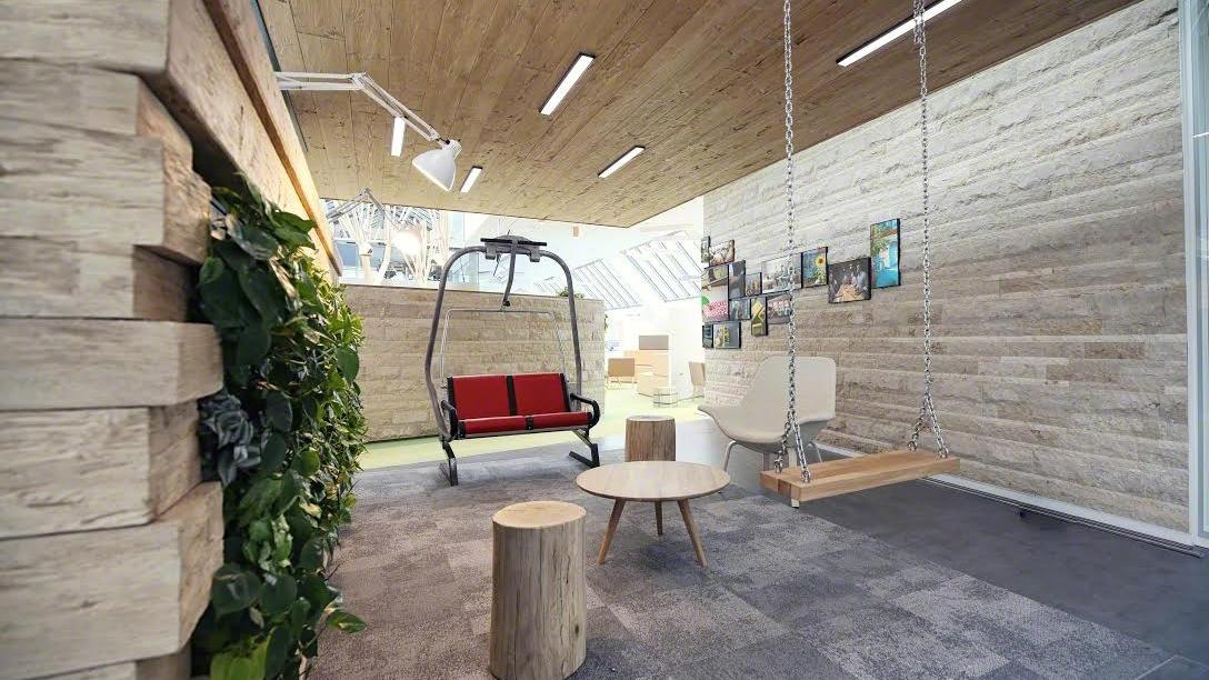 Photo: steelcase.com