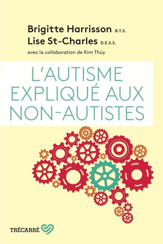 """alt=""""autisme-explique-non-autistes"""""""