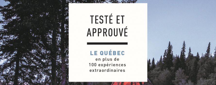 """alt=""""Testé-et-approuvé"""""""