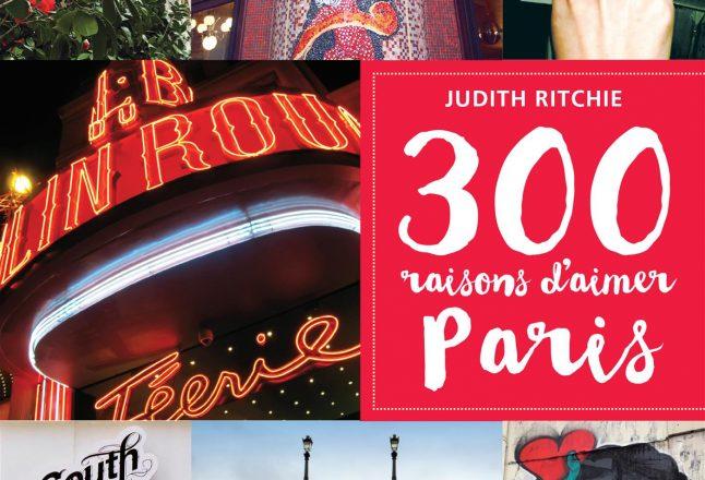 """alt=""""300-raisons-aimer-paris"""""""