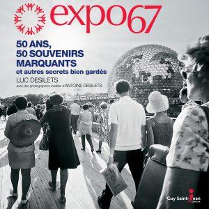 """alt=""""expo67-luc-desilets"""""""