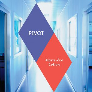 "alt=""pivot-marie-eve-cotton"""