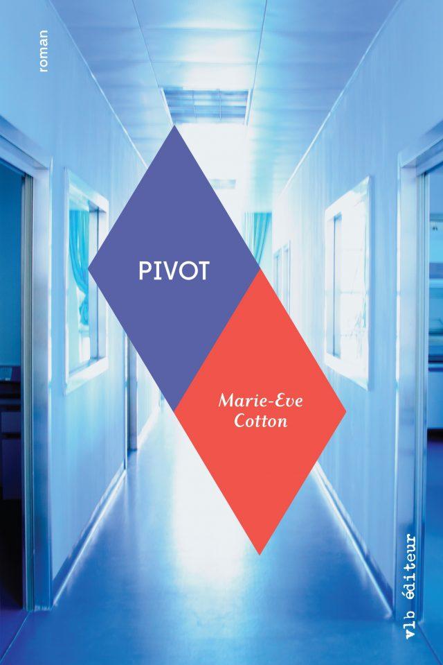 """alt=""""pivot-marie-eve-cotton"""""""