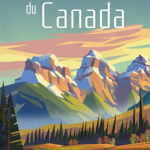 "alt=""Cartes-Postale-Canada"""