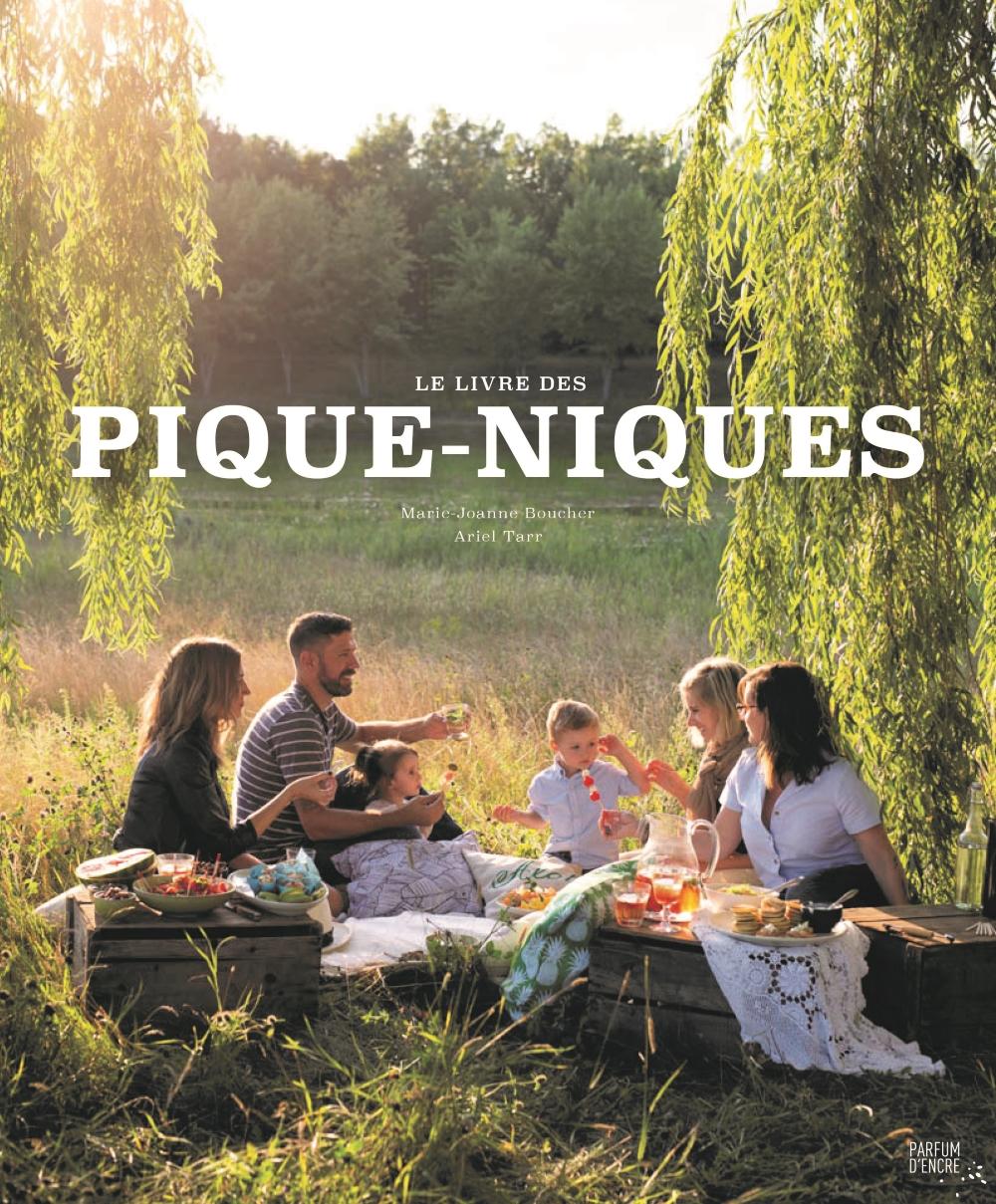 """alt=""""pique-niques"""""""