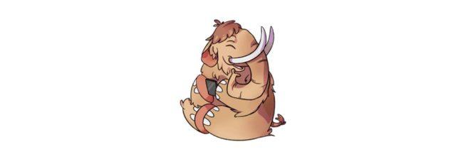 "alt=""mastodon"""