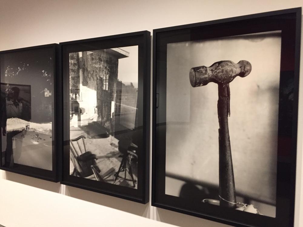 Photo: Claude Deschênes