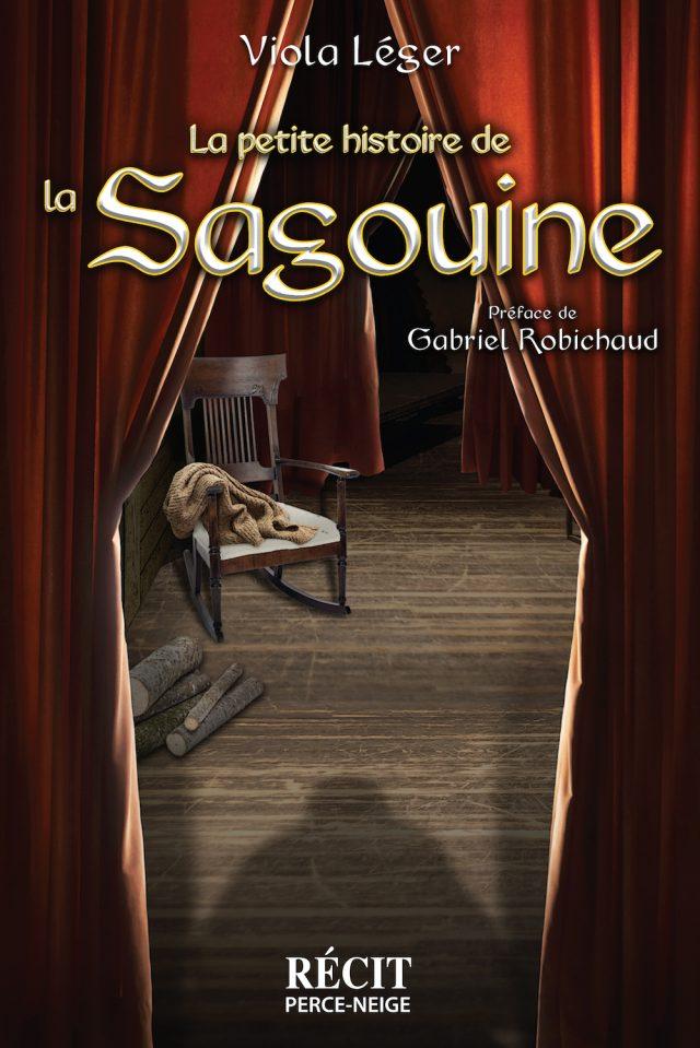 "alt=""La-petite-histoire-de-la-Sagouine"""