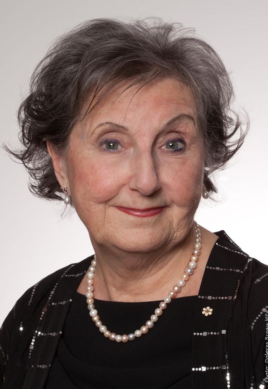Viola Léger