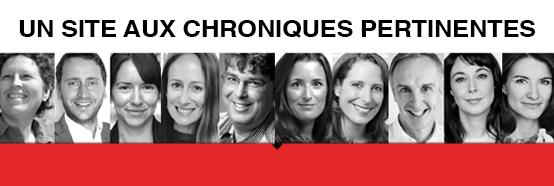 """Alt=""""Chroniqueurs-Journalistes-Avenuex"""""""