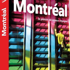 """alt=""""guide-ulysse-montreal"""""""
