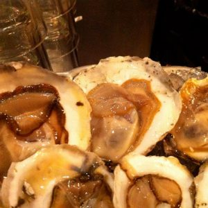 Photo: Facebook Nonesuch Oysters