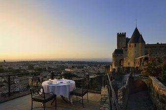 """alt=""""Terrasse-panoramique-restaurant-La-Barbacane"""""""