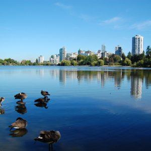 """alt=""""Vancouver-stanley-park"""""""