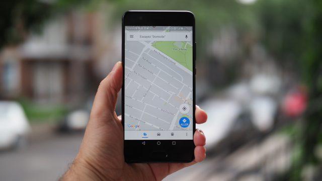 "alt=""Google Maps"""
