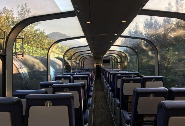 "alt=""Wagon-panoramique-train-Canada"""