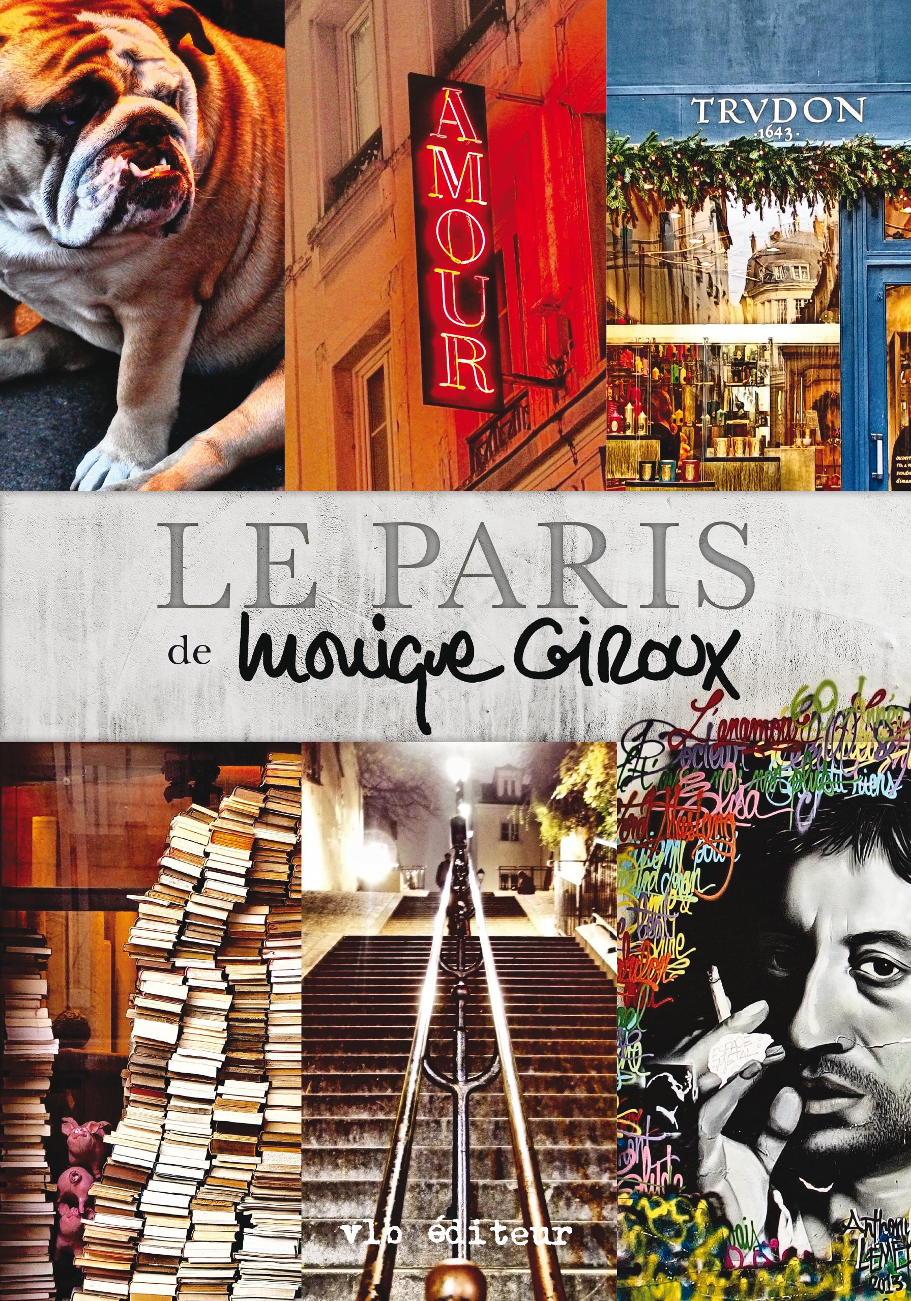 "alt=""Paris-Monique-Giroux"""