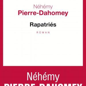 """alt=""""refugies-nehemy-pierre-dahomey"""""""