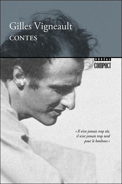 """alt=""""Vigneault-contes"""""""