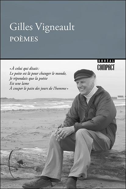 """alt=""""Vigneautl-Poèmes"""""""