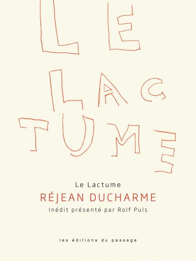 """alt=""""le-lactume"""""""