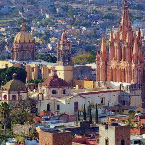 """alt=""""San-Miguel-de-Allende-meilleure-ville-une"""""""
