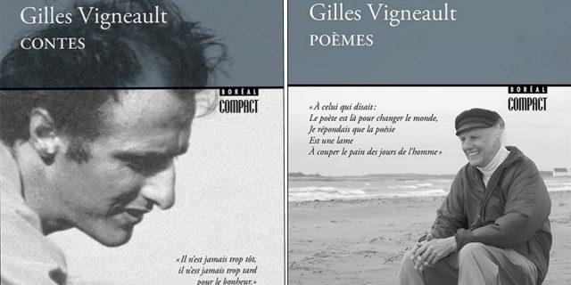 """alt=""""contes-et-poemes-Gilles-Vigneault"""""""