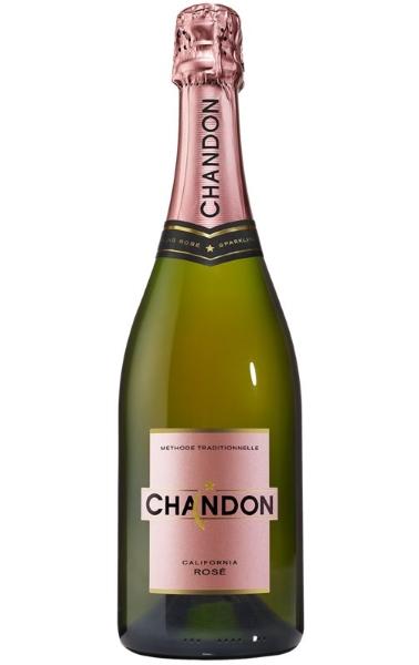 """alt=""""pourquoi-payer-cher-pour-du-champagne"""""""