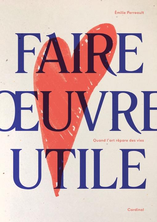 Copie de c1_faire_oeuvre_utile_finale