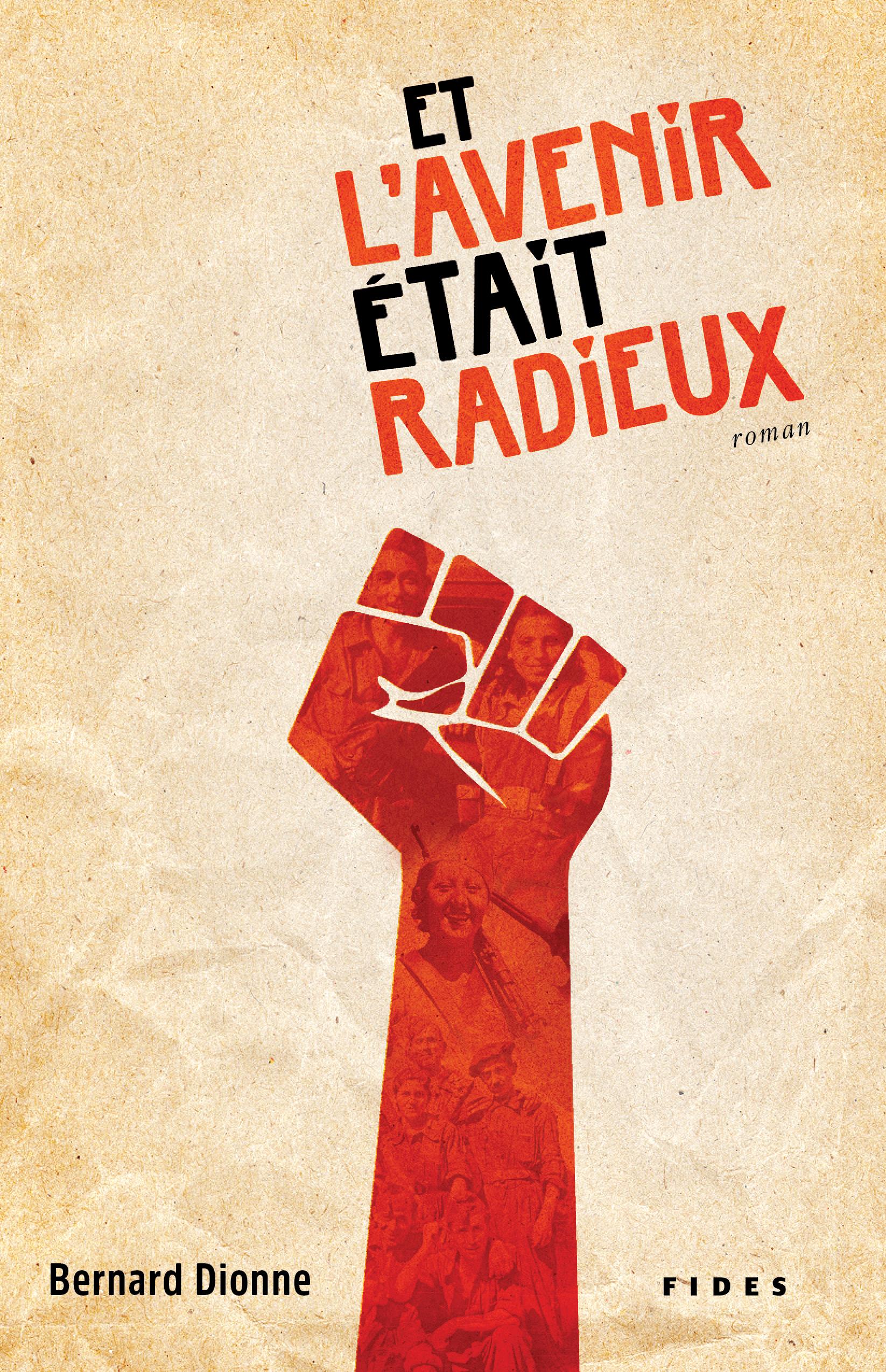 "alt=""avenir-radieux"""