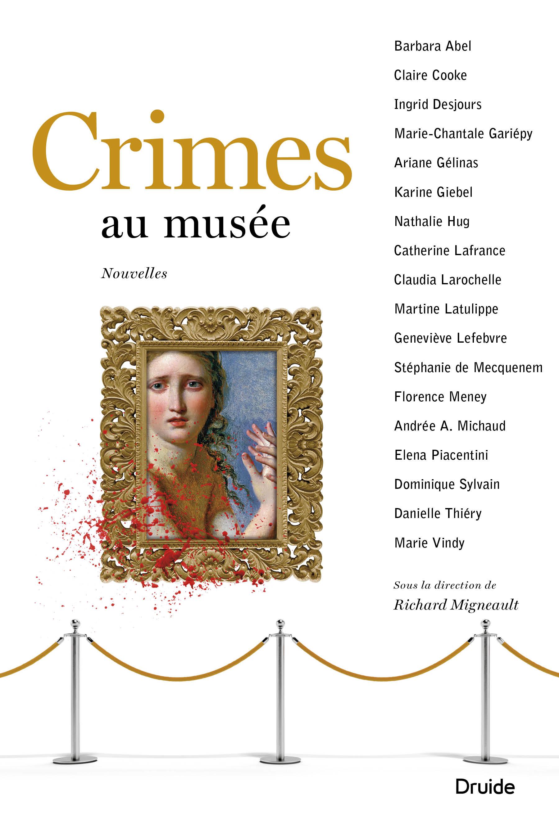 "alt=""crimes-musee"""