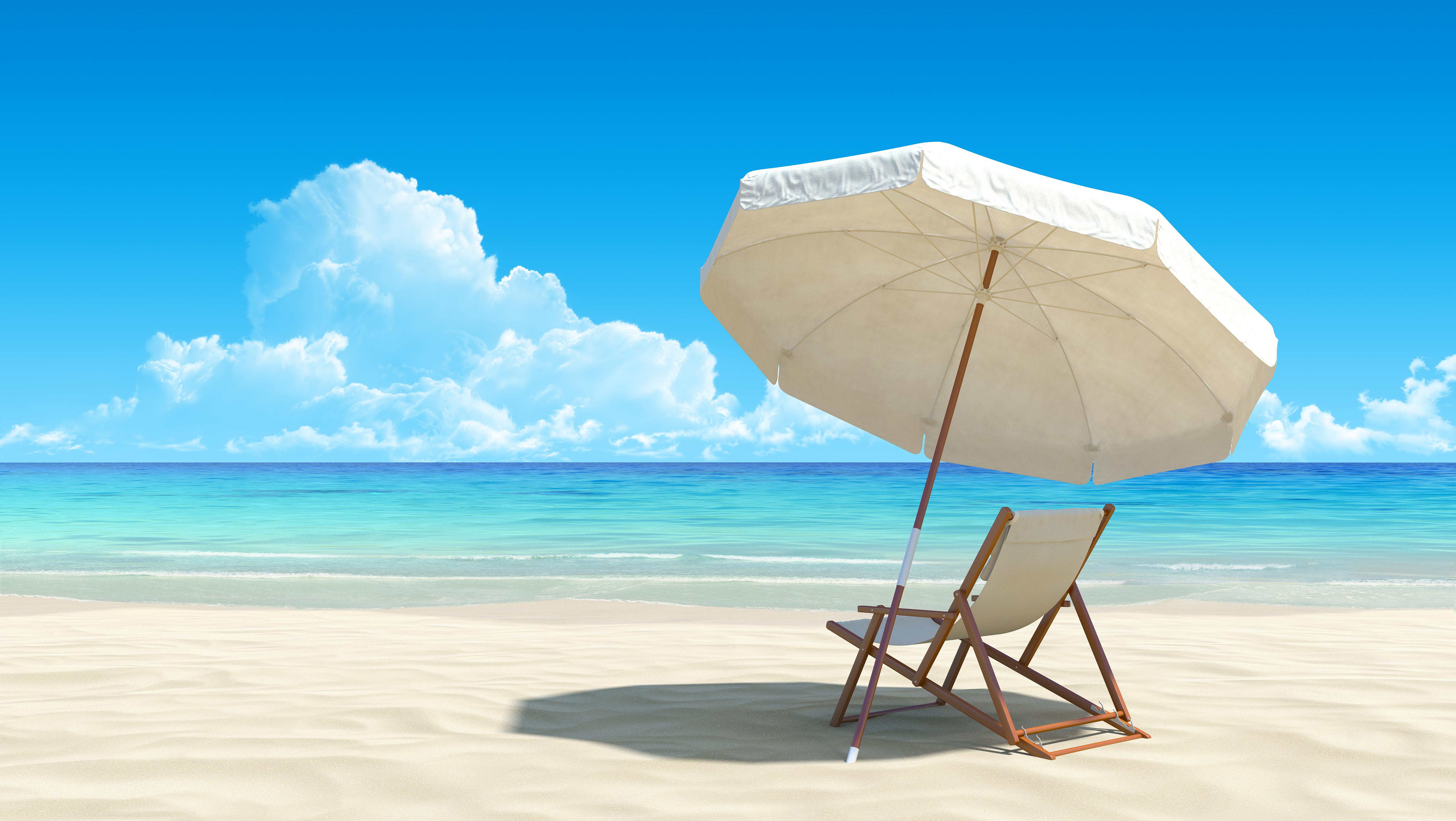 Débrancher pour mieux savourer les moments de voyage. Photo: Pixabay