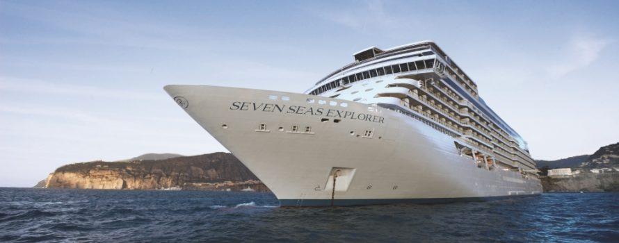 """alt=""""sevens-seas-explorer"""""""