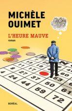 """alt=""""Michele-ouimet"""""""