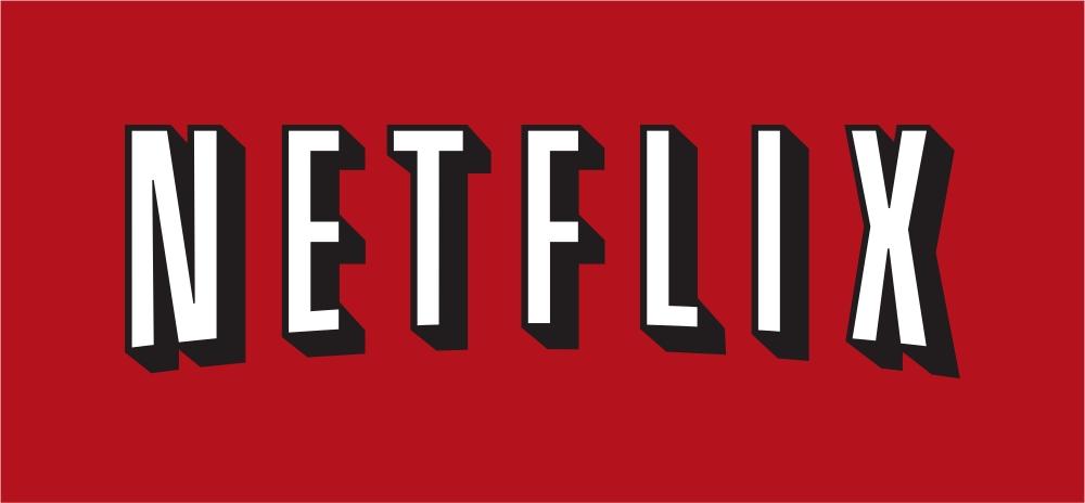 """alt=""""Netflix"""""""