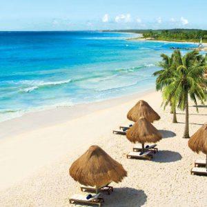 Photo: Facebook Dreams Las Mareas Costa Rica