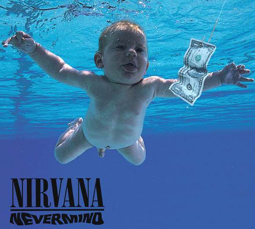 """alt=""""nirvana"""""""